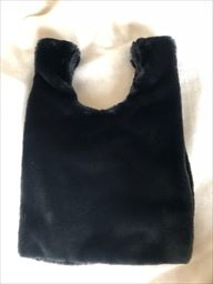 bag2_R.jpg