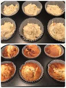 cake_R.jpg