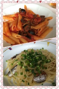 cook2blog.jpg