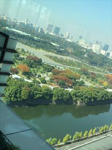 hibiya_R.jpg