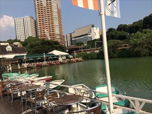 kakurazaka4_R.jpg