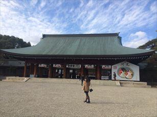 kashihara2_R.jpg