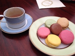 laduree6blog.jpeg