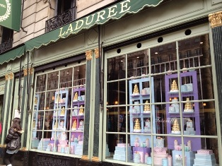 laduree7blog.jpeg