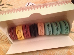 laduree8blog.jpeg