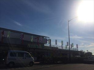 misaki3_R.jpg
