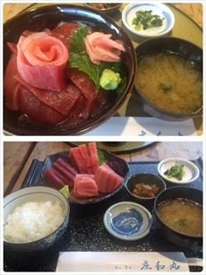 misaki_R.jpg