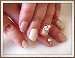 nail2_R.jpg