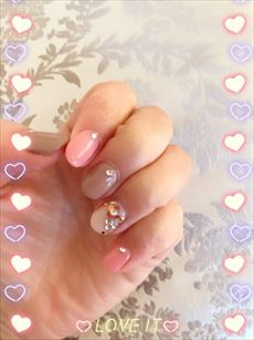 nail_R.jpg