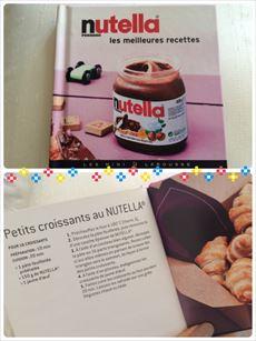 nutella2_R.jpg