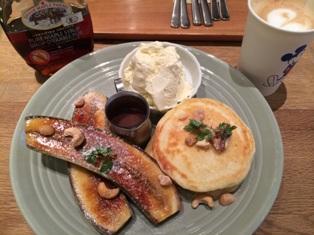 pancake3blog.jpg