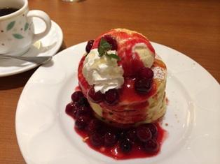 pancake4blog.jpg