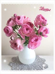 pink_R.jpg