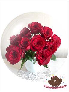 rose2_R.jpg