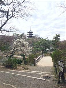 sankei4_R.jpg