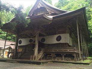 togakushi3_R.jpg