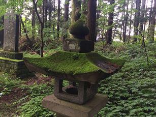 togakushi4_R.jpg