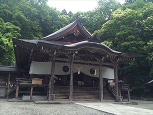 togakushi9_R.jpg