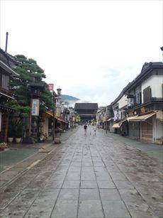 zenkouji3_R.jpg