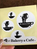 bakery4_R.jpg
