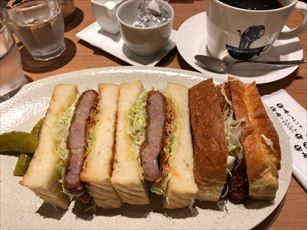 bakery_R.jpg