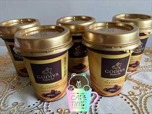 chocolat_R.jpg