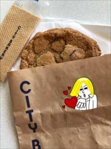cookies2_R.jpg