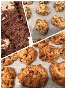 cookies3_R.jpg