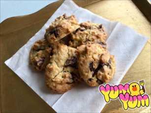 cookies4_R.jpg