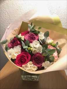 fleur_R.jpg