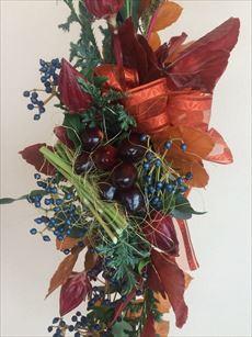 flower2_R.jpg