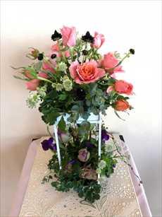 flower_R.jpg
