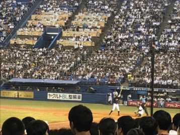 japan4_R.jpg