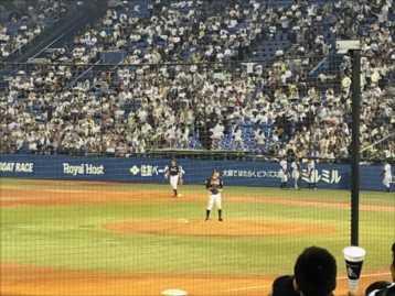 japan5_R.jpg