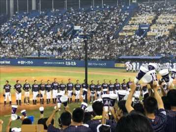 japan7_R.jpg