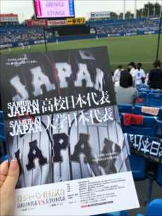 japan_R.jpg