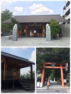 kakurazaka2_R.jpg