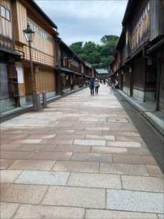 kanazawa4_R.jpg