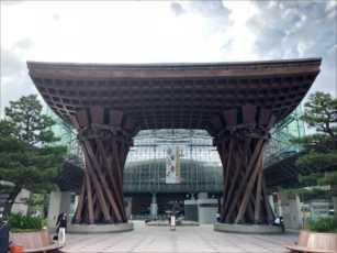 kanazawa_R.jpg