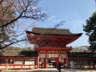 kyoto2_R.jpg
