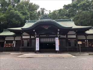 nagoya_R.jpg