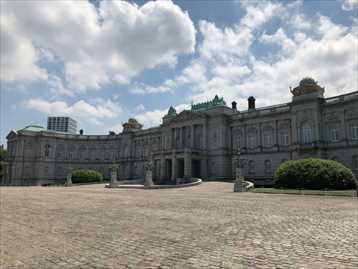 palace3_R.jpg
