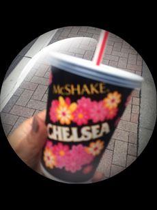 shake_R.jpg