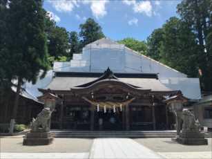 shirayama2_R.jpg