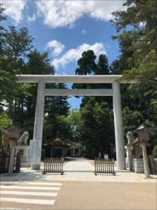 shirayama_R.jpg