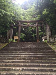 togakushi_R.jpg